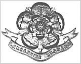 106th (Yeomanry) Regiment Royal Artillery